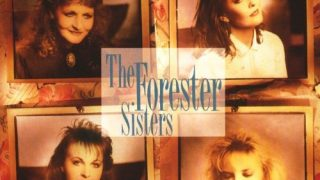 "The Forester Sisters – ""(That's What You Do) When You're In Love"" with Lyrics"