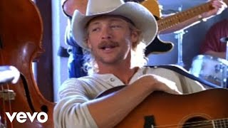 "Alan Jackson – ""Little Bitty"" with Lyrics"