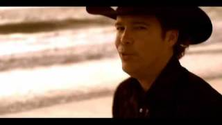 "Clay Walker – ""She Won't Be Lonely Long"" with Lyrics"