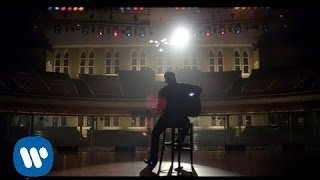 "Lee Brice – ""I Don't Dance"" with Lyrics"