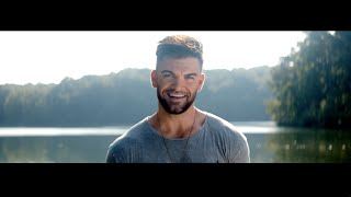 "Dylan Scott – ""My Girl"" with Lyrics"