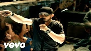 "Brantley Gilbert – ""Country Must Be Country Wide"" with Lyrics"