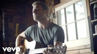"Dierks Bentley – ""Say You Do"" with Lyrics"
