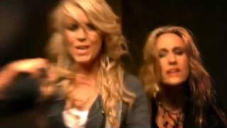 """BOMSHEL – """"Fight Like A Girl"""" with Lyrics"""
