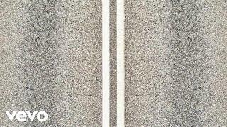"Sam Hunt – ""Body Like A Back Road"" with Lyrics"