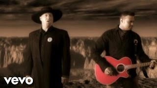 "Montgomery Gentry – ""Something To Be Proud Of"" with Lyrics"