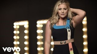 "Lauren Alaina – ""Road Less Traveled"" with Lyrics"