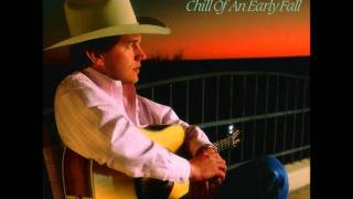 """George Strait – """"You Know Me Better Than That"""" with Lyrics"""