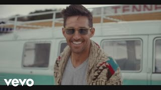 "Jake Owen – ""American Country Love Song"" with Lyrics"