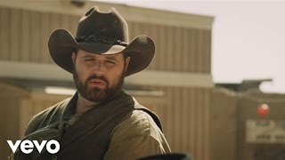 "Randy Houser – ""Like A Cowboy"" with Lyrics"