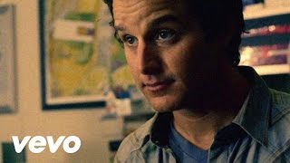 "Easton Corbin – ""All Over The Road"" with Lyrics"