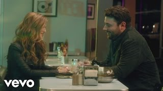"Chris Young – ""Think of You"" with Lyrics <Duet with Cassadee Pope>"