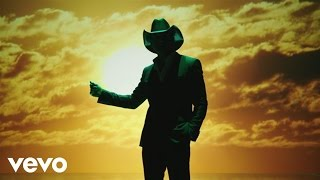 "Tim McGraw – ""Lookin' For That Girl"""