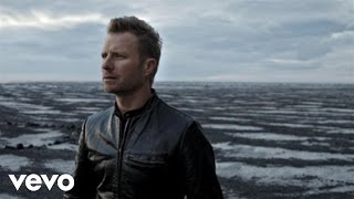 "Dierks Bentley – ""Black"" with Lyrics"