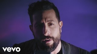 """Old Dominion – """"Song For Another Time"""" with Lyrics"""