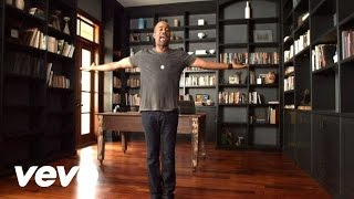 "Darius Rucker – ""I Got Nothin'"" with Lyrics"