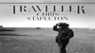 "Chris Stapleton – ""Nobody to Blame"" with Lyrics"