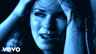 "Shania Twain – ""You're Still The One"" with Lyrics"