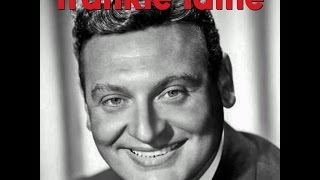 "Frankie Laine – ""Rawhide"" with Lyrics"