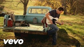 "Craig Morgan – ""This Ole Boy"" with Lyrics"