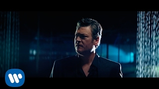 "Blake Shelton – ""Every Time I Hear That Song"" with Lyrics"