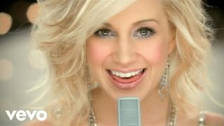 "Kellie Pickler – ""Best Days Of Your Life"" with Lyrics"
