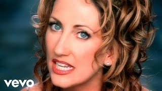 "Lee Ann Womack – ""I Hope You Dance"" with Lyrics"