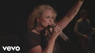 "Miranda Lambert – ""All Kinds of Kinds"" with Lyrics"