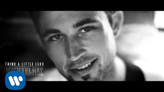 "Michael Ray – ""Think A Little Less"" with Lyrics"