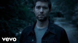 "Josh Turner – ""I Wouldn't Be A Man"" with Lyrics"