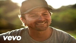"Kip Moore – ""Somethin' 'Bout A Truck"" with Lyrics"