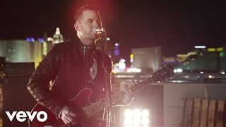 "David Nail – ""Kiss You Tonight"" with Lyrics"