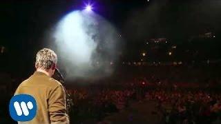 "Blake Shelton – ""Neon Light"" with Lyrics"
