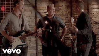 "Rascal Flatts – ""I Like The Sound Of That"" with Lyrics"