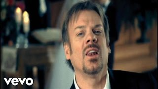 "Phil Vassar – ""Love Is A Beautiful Thing"" with Lyrics"