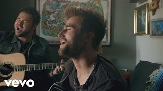 "The Swon Brothers – ""Later On"" with Lyrics"