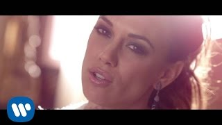 "Jana Kramer – ""I Got The Boy"" with Lyrics"