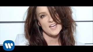 "Brandy Clark – ""Stripes"" with Lyrics"