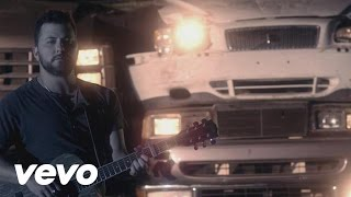 "Tyler Farr – ""Redneck Crazy"" with Lyrics"