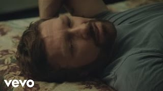 "Craig Morgan – ""Wake Up Lovin' You"" with Lyrics"