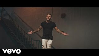 "Kane Brown – ""Thunder in the Rain"" with Lyrics"
