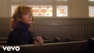 "Reba McEntire – ""Back To God"" with Lyrics"