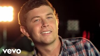 "Scotty McCreery – ""See You Tonight"" with Lyrics"