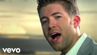 "Josh Turner – ""Would You Go With Me"" with Lyrics"