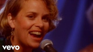 "Mary Chapin Carpenter – ""Down At The Twist And Shout"" with Lyrics"