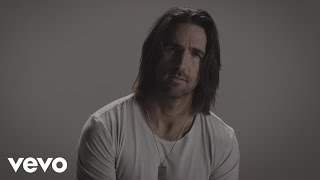 "Jake Owen – ""What We Ain't Got"" with Lyrics"