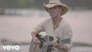 "Kenny Chesney – ""Wild Child"" with Lyrics"