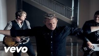 "Rascal Flatts – ""Easy"" with Lyrics  (ft. Natasha Bedingfieldwith)"