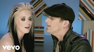 "Thompson Square – ""I Got You"" with Lyrics"
