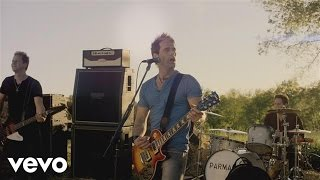 "Parmalee – ""Close Your Eyes"" with Lyrics"